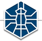 lab primary icon