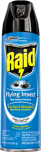 raid-flying-insect-killer-7