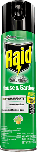 raid-house-and-garden-bug-killer-formula-7