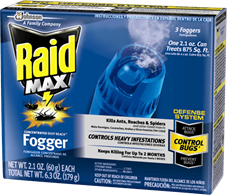 raid-max-concentrated-deep-reach-fogger