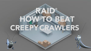 Creepy_Crawlers_Small_Image
